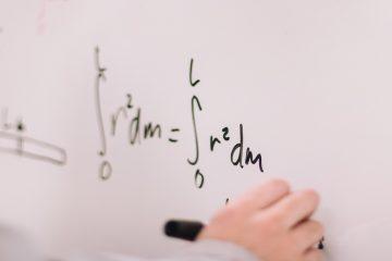 GATE-Mathematics-syllabus