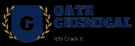 Gate Chemical