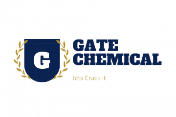 gate-chemical-engineering