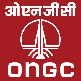 ONGC logo recruitment through GATE 2021