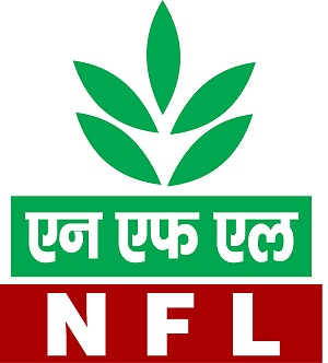 NFL Recruitment Logo