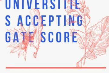 Foreign-universities-accepting-GATE-score